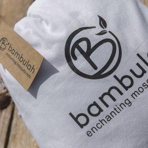 Bambulah.com