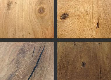 eichenholzprofi